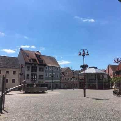 Bauernmarkt_Lahr-Schwarzwald