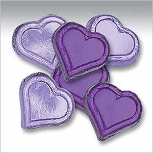 1326722844p.b.-hearts2