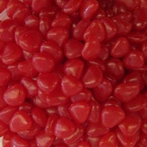 1326728064cinnamon-hearts2