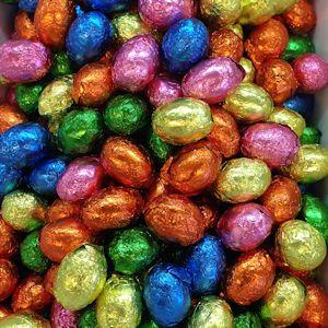 1394641358Dark-Eggs-sm