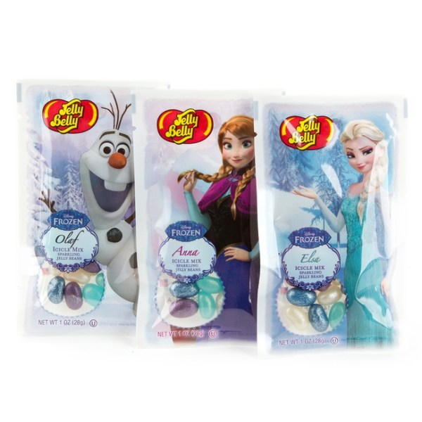 1409857329frozen-jelly-belly1