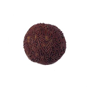 1410895401M-truffle-sm