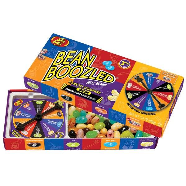 1415647602bean-box