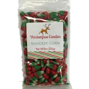 1446755911reindeer-corn-sm