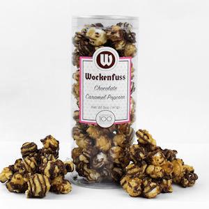 1471629891choc-popcorn-white