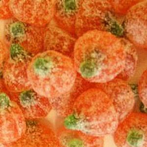 1471635410sour-g-pumpkins