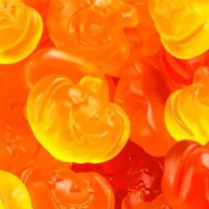 1471636819fall-gummi-pumpkins_4