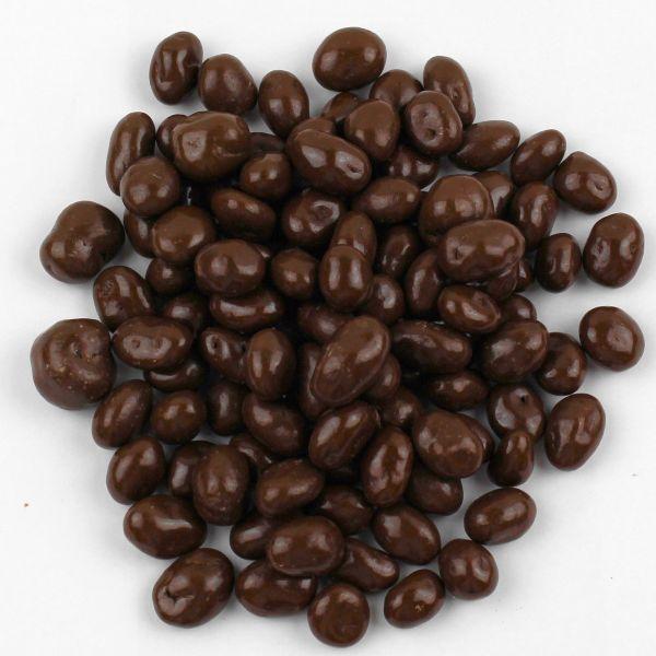 raisins-lg