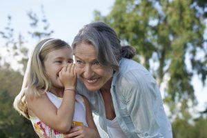 wockenfuss Mothers Day treats