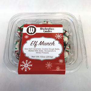 elf-munch