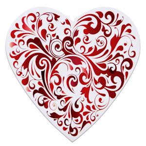 heart-54