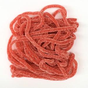 sour-string-sm