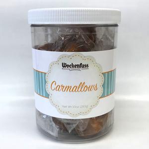 camallow-10