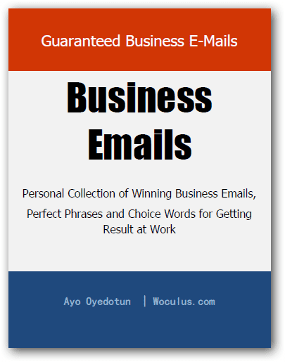 Your Gift - Guaranteed Emails