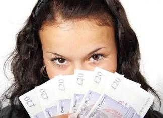 Salary Raise Via Email