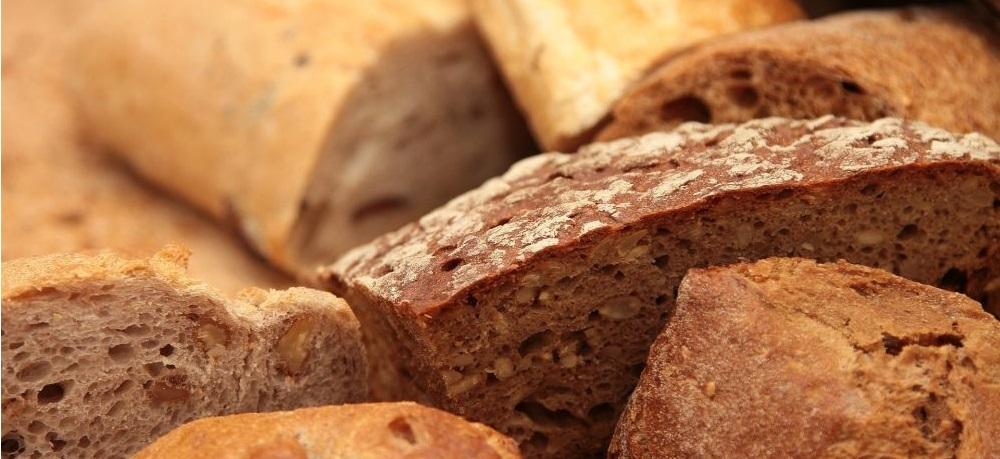 Dieta Dukana - szczegóły i jadłospis