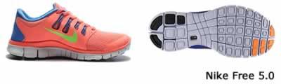 Nike-Free-5.0-femmes
