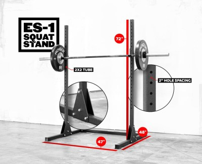 barre squat crossfit