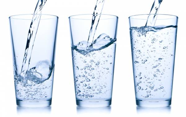 hydratation crossfit
