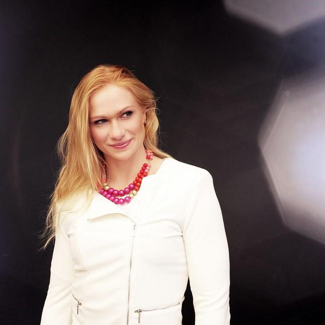 Annie Thorisdottir-Imgur