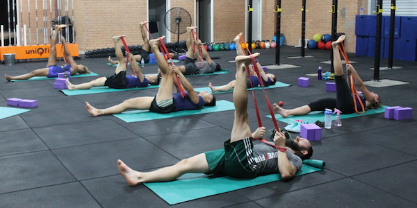 exercice-mobilite-crossfit