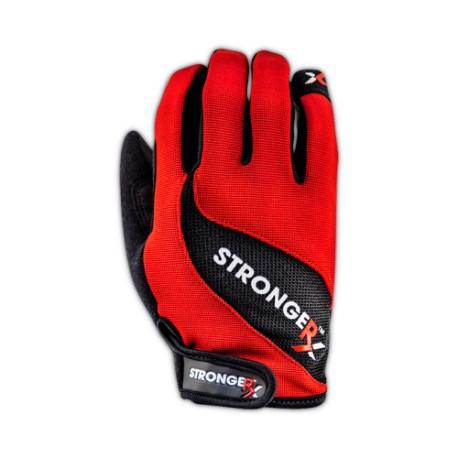 gants CrossFit ®* stronger rx