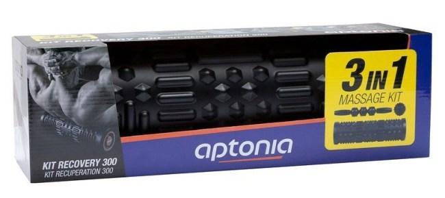 kit de recuperation 300 Aptonia dans sa boite