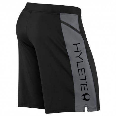 short homme CrossFit ®* hylete
