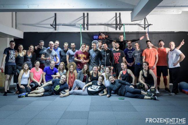 L'equipe-de-CrossFit-Gavroche