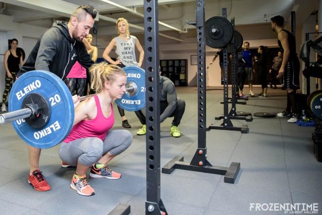seance-de-coaching-a-CrossFit-Gavroche