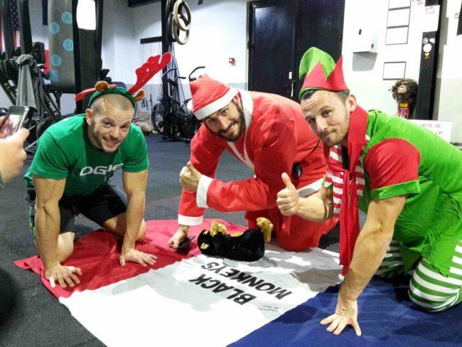 les-coaches-de-Black-Monkeys-CrossFit