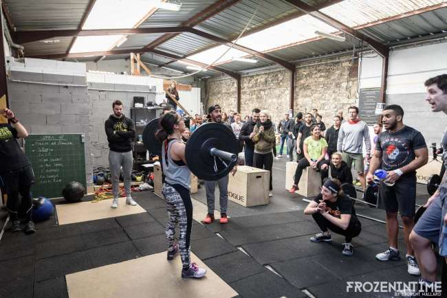 Le-crossfit-le-meilleur-remede-anti-coup-de-blues