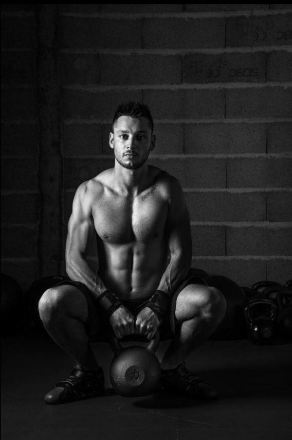 guillaume-figlie-isula-crossfit