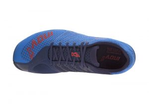 chaussures-inov-8-homme-f-lite-235