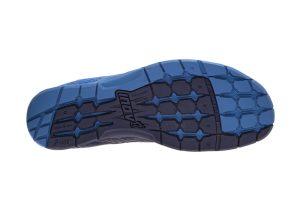 chaussures-inov8-homme-f-lite-235
