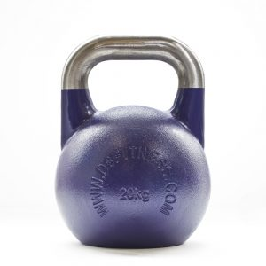 20kg_violet