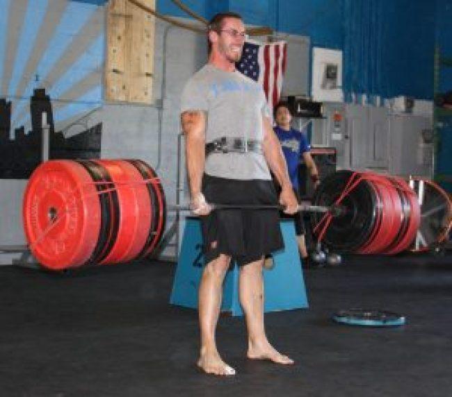 500-lb-deadlift