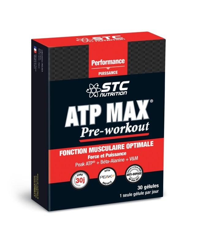 atp-max-060416v2-lm-transparent