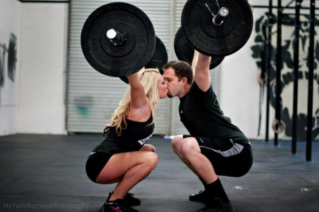 wodnews-amoureux-crossfitteuse