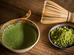 la-preparation-traditionnelle-du-the-matcha-wodnews