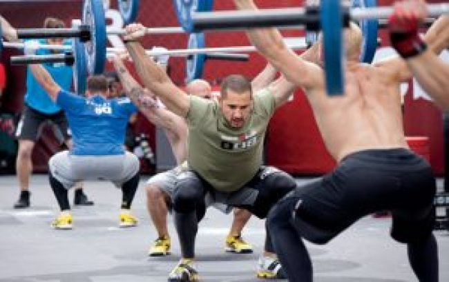 wodnews-astuces-crossfit