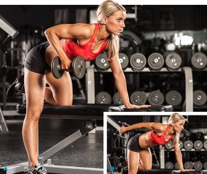 wodnews-samantha-leetes-sculpted-arm-workout-graphic-4