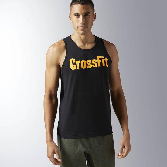 sweat reebok crossfit homme 2015