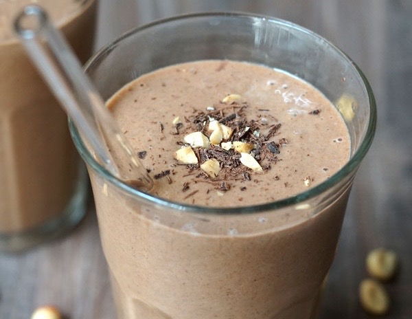peanut-butter-cup-milkshake (1)
