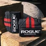 rogue-wrist-wraps-red-black-web2_4_2