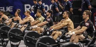 guida rowing crossfit