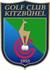 Logo GC Kitzbuehel Kaps 702