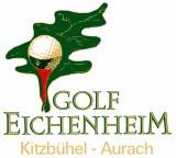 Eichenheim_Logo