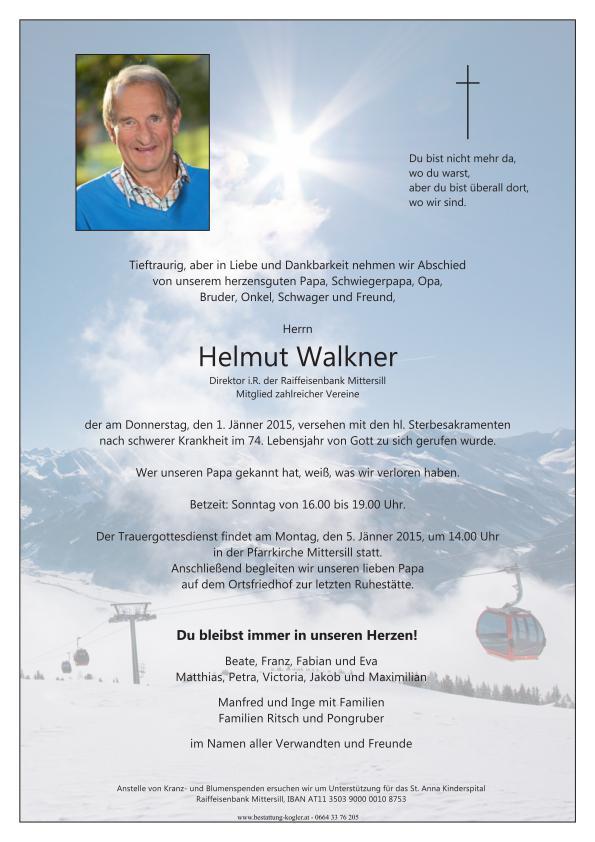 Walkner Helmut_page_001