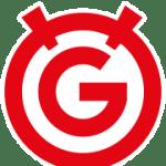 logo_golfverband